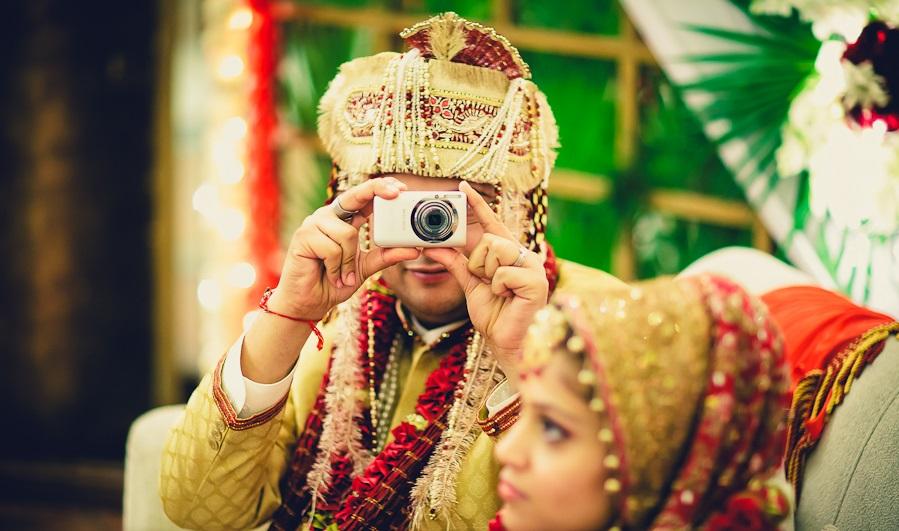 Trending Indian Wedding Videos